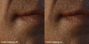 humanskin_detail_mapping_example